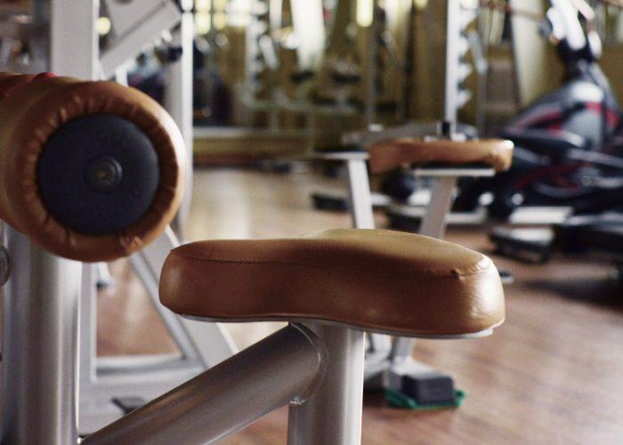 fitness a genazzano