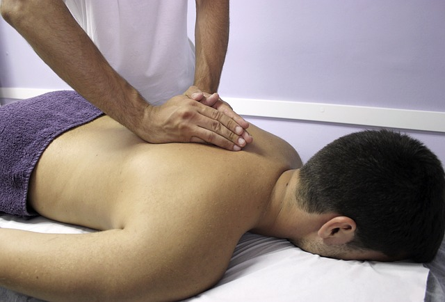 OSTEOPATIA PALESTRA BODY MIND